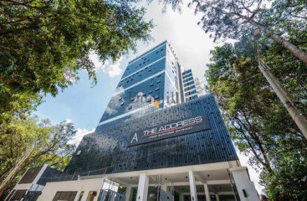 Nairobi Office