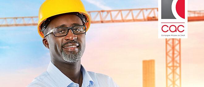 Compagnie Africaine de Crédit