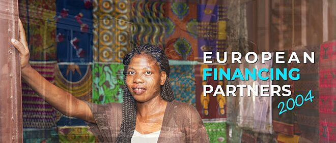 European Financing Partners S.A.