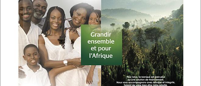 Orabank Côte d'Ivoire