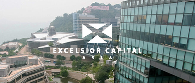 Excelsior Capital Vietnam Private Equity Fund