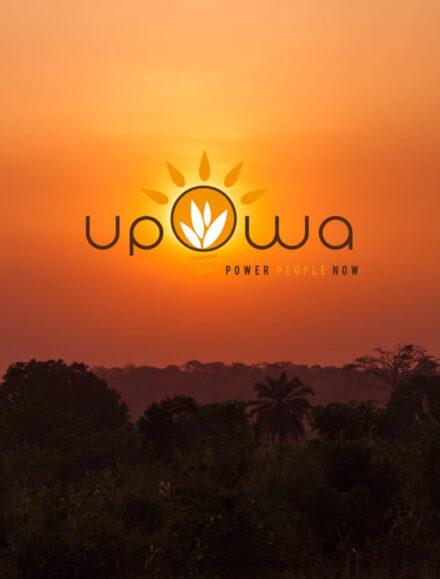 EDFIMC Up Owa
