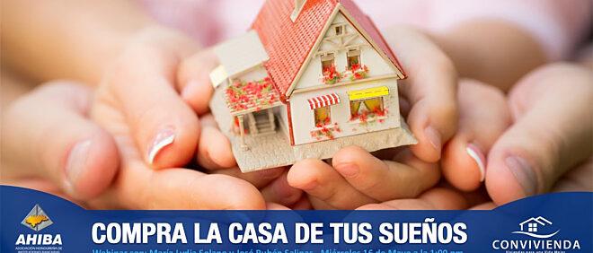 Asociacion Hondurena de Instituciones Bancarias