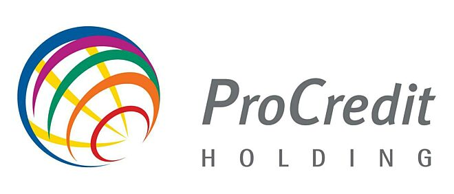 ProCredit Holding AG & Co. KGaA