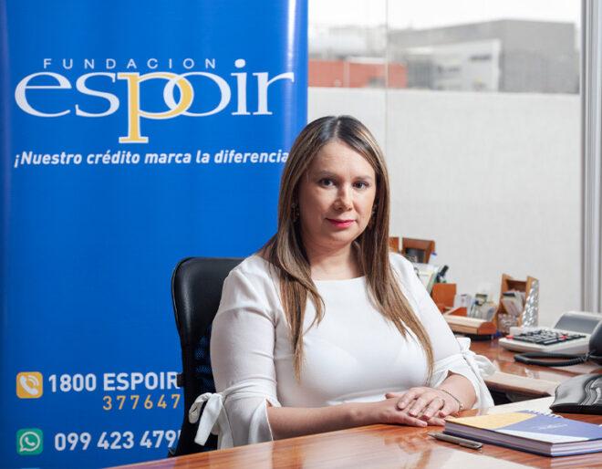 20210503 Locfund Fundacion Claudia Moreno Text