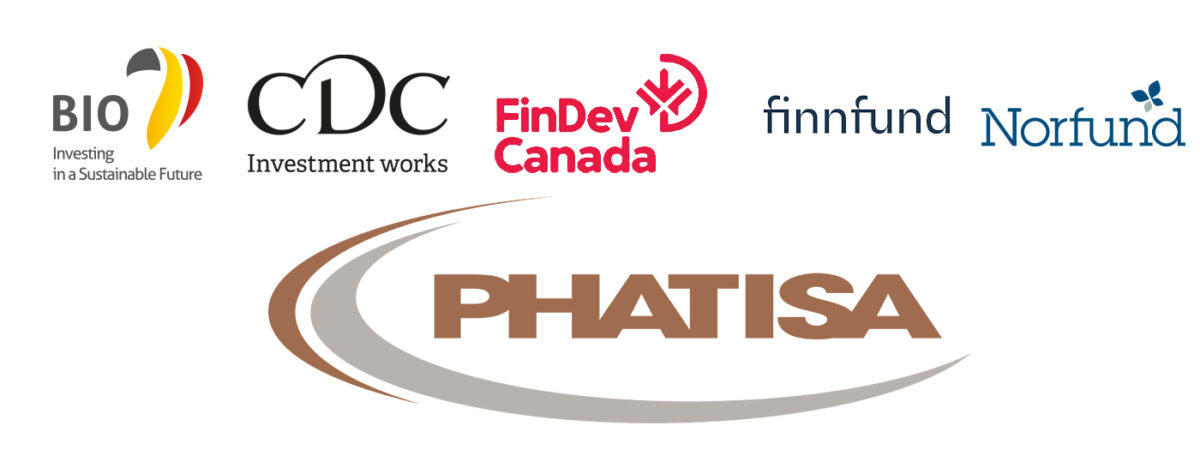 Phatisa Food Fund 2 reaches $143 million final close from DFI commitments