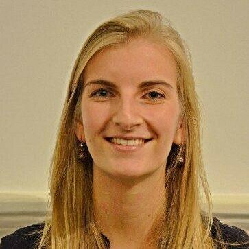Caroline Vanlangendonck