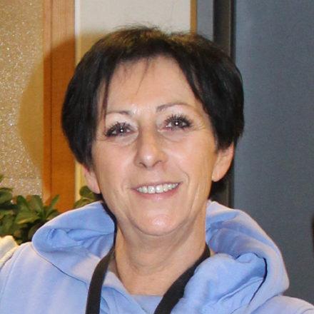 Anne Emmerechts