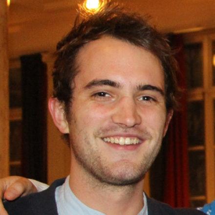 Augustin Thibaut de Maisières