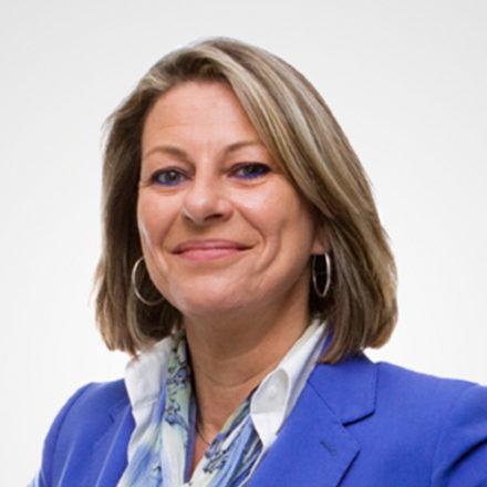 Chantal Vande Gucht