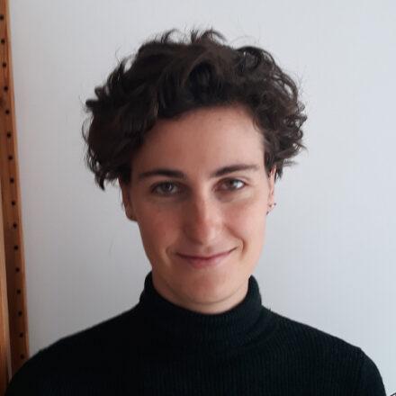 Giulia Baconcini