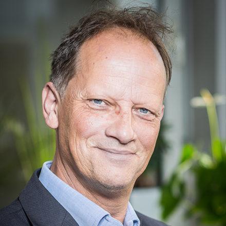 Ignace Van Synghel