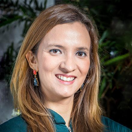 Maria João Coelho