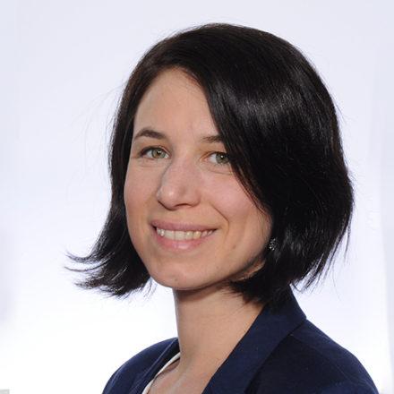 Marie Watelet
