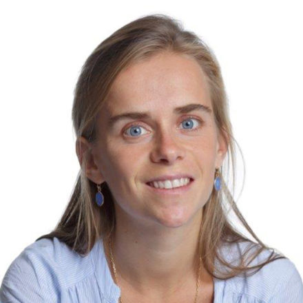 Marina Droin
