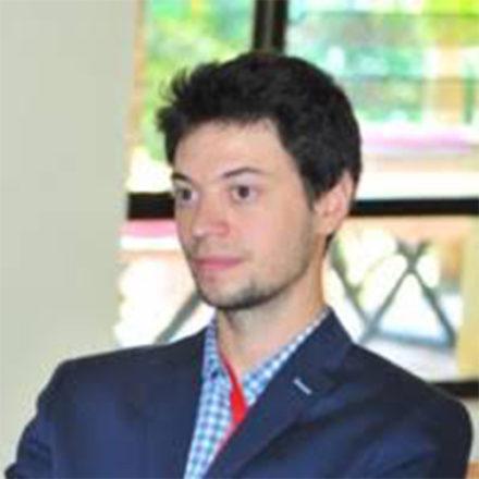 Mathieu Demoulin