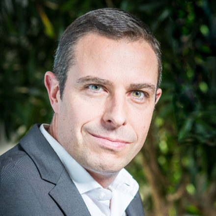 Maxime Pirson