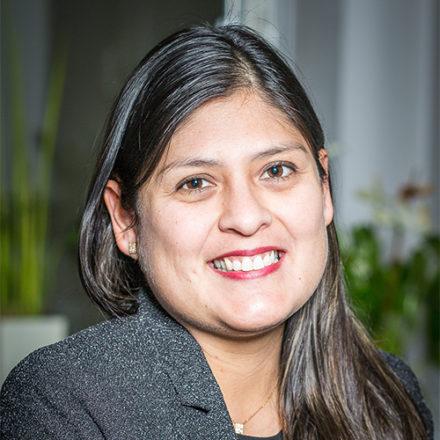 Milena Loayza