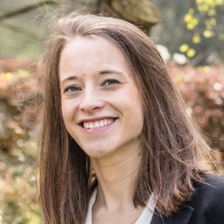 Pauline Marot