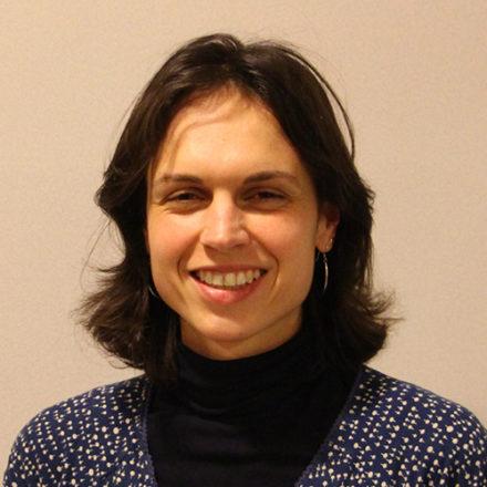 Sybile Vancoillie