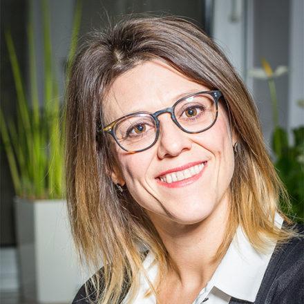 Tine Vlietinck